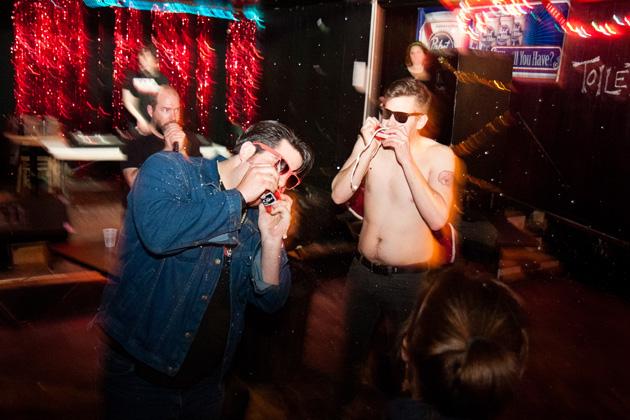 Summit-Bar-Columbus-Bandemonium-Teen-Wolf-Challenge