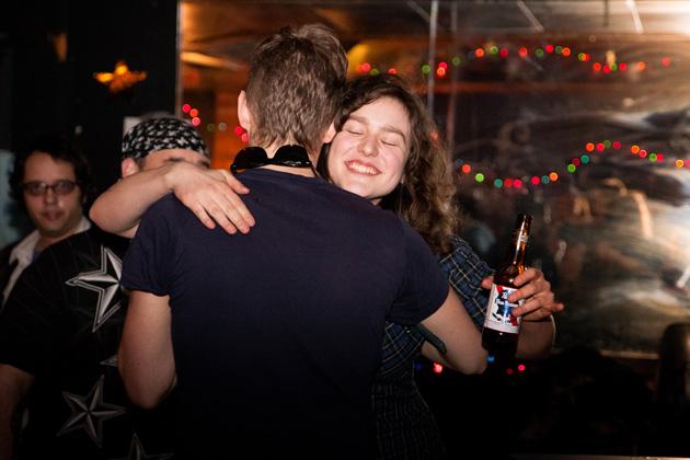 Summit-Bar-Columbus-Bandemonium-2011-Awww