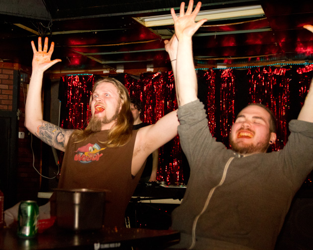 Summit-Bar-Columbus-Bandemonium-2011-Winners