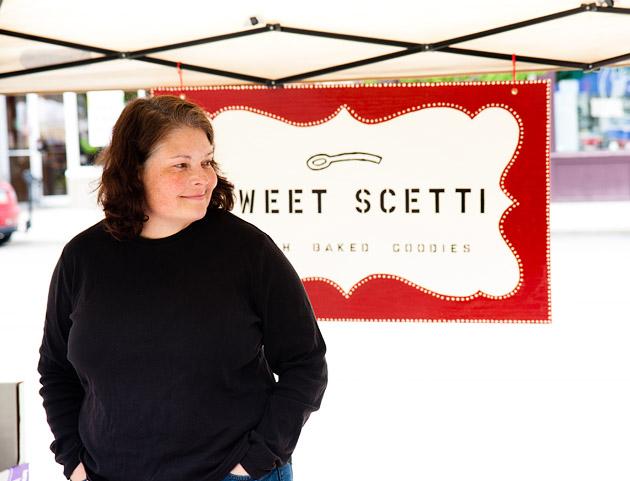Clintonville-Farmers-Market-Columbus-2011-Sweet-Scetti