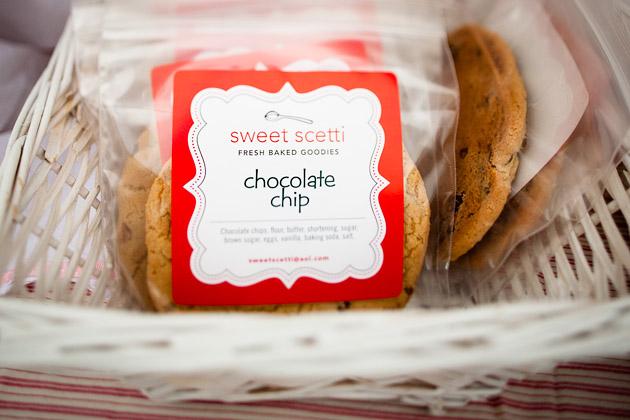 Clintonville-Farmers-Market-Columbus-2011-Sweet-Scetti-Cookie