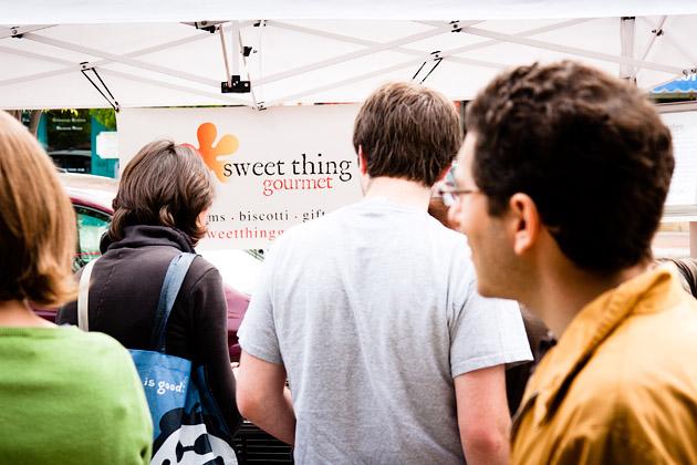 Clintonville-Farmers-Market-Columbus-2011-Sweet-Things-Gourmet