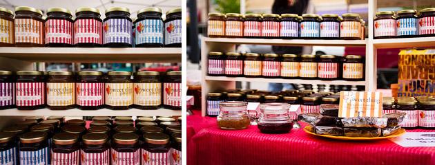 Clintonville-Farmers-Market-Columbus-2011-Sweet-Things-Gourmet-Jams