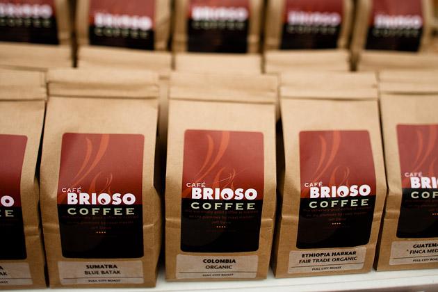 Clintonville-Farmers-Market-Columbus-2011-Brioso-Coffee