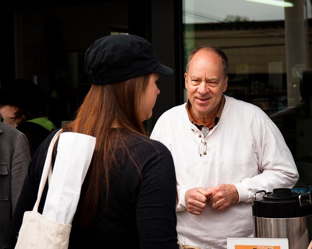 Clintonville-Farmers-Market-Columbus-2011-Cafe-Brioso