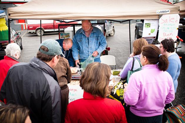Clintonville-Farmers-Market-Columbus-2011-Free-Range