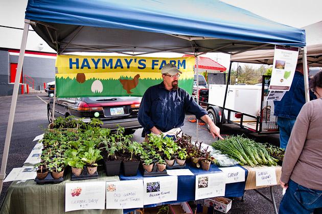 Clintonville-Farmers-Market-Columbus-Haymays-Farm