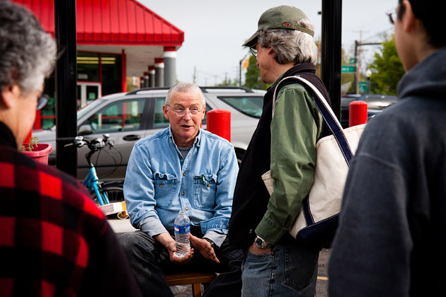 Clintonville-Farmers-Market-Columbus-April-2011