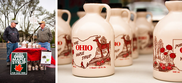 Clintonville-Farmers-Market-Columbus-2011-Ohio-Maple-Syrup