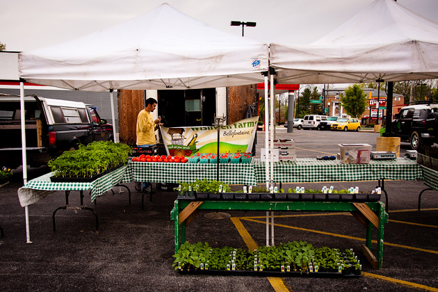Clintonville-Farmers-Market-Columbus-2011-Wishwell-Farms