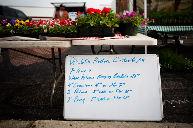 Clintonville-Farmers-Market-Columbus-2011-Paiges-Produce