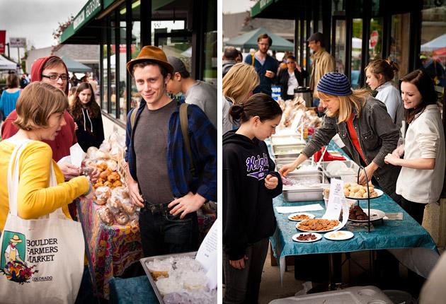 Clintonville-Farmers-Market-Columbus-2011-Paper-Photographs