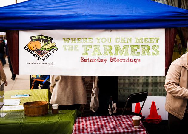 Paper-Photographs-Clintonville-Farmers-Market-Columbus-2011