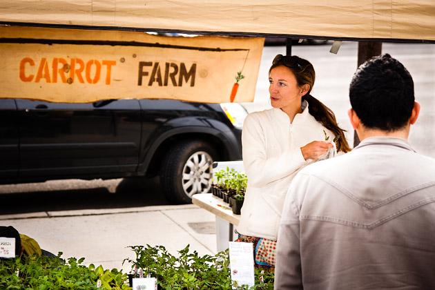 Clintonville-Farmers-Market-Columbus-2011-Carrot-Farm