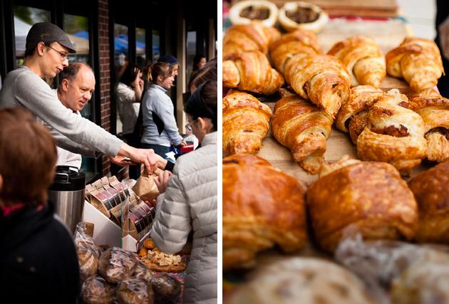 Clintonville-Farmers-Market-Columbus-2011-Cafe-Brioso-Breakfast