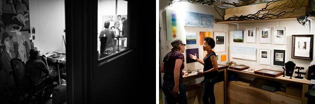 Agora-8-Junctionview-Studios-Columbus-Ohio-2011-Artist-Studios