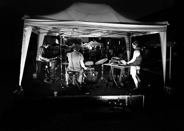 Agora-8-Junctionview-Studios-Columbus-Ohio-2011-Loca-Band-Performance