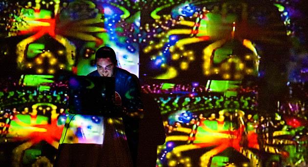 Agora-8-Junctionview-Studios-Columbus-Ohio-2011-DJ