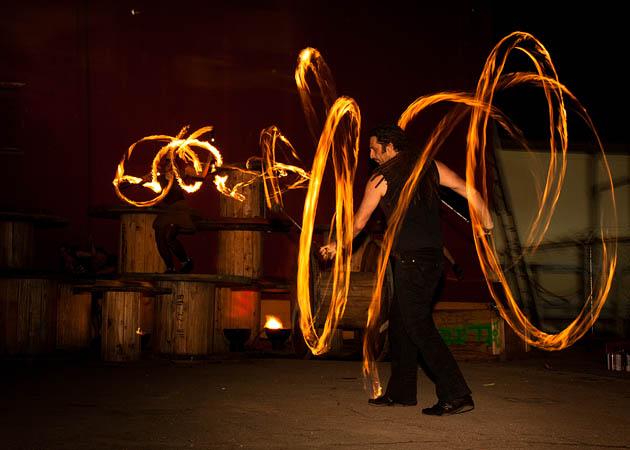Agora-8-Junctionview-Studios-Columbus-Ohio-2011-Fire-Show