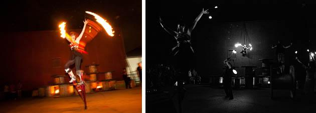 Agora-8-Junctionview-Studios-Columbus-Ohio-2011-Fire-Show-Performers