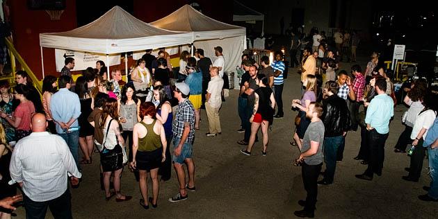 Agora-8-Junctionview-Studios-Columbus-Ohio-2011-Ticket-Tents