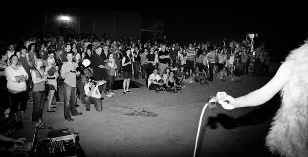 Agora-8-Junctionview-Studios-Columbus-Ohio-2011-Fire-Show-Crowd