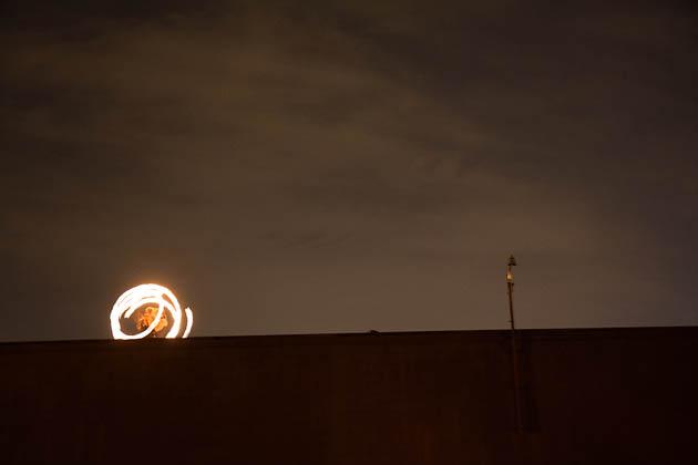 Agora-8-Junctionview-Studios-Columbus-Ohio-2011-Fire-Show-Rooftop