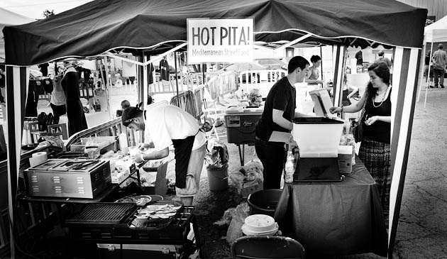 Agora-8-Junctionview-Studios-Columbus-Ohio-2011-Hot-Pita-Food-Tent