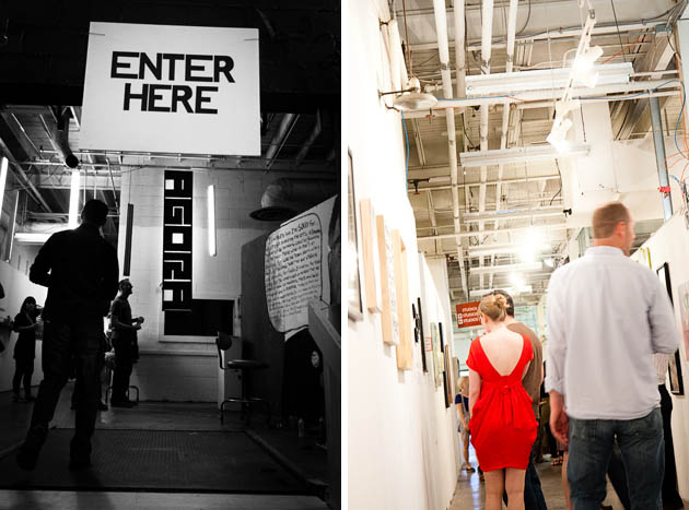 Agora-8-Junctionview-Studios-Columbus-Ohio-2011-Enter-Here