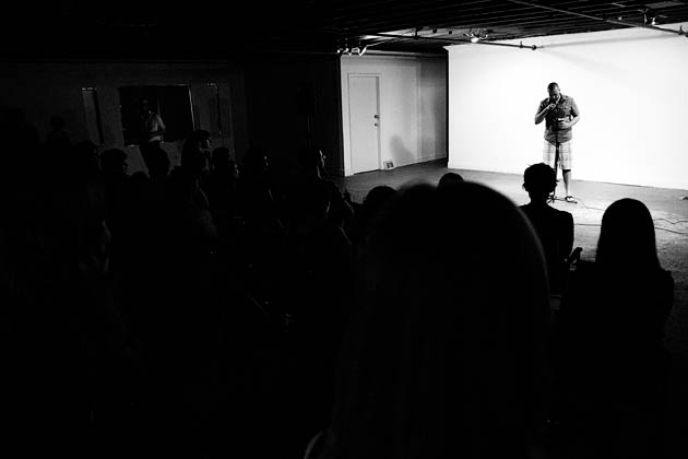 Agora-8-Junctionview-Studios-Columbus-Ohio-2011-Standup-Comedy