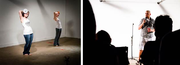 Agora-8-Junctionview-Studios-Columbus-Ohio-2011-Performance-Art