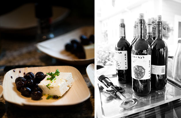 Cholle-Ugur-Gulcer-Wedding-Columbus-Ohio-Cheese-Wine