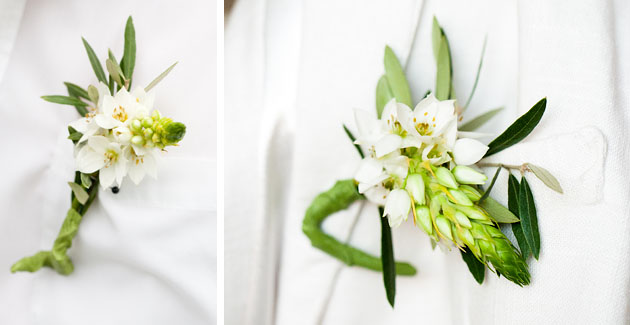 Cholle-Ugur-Gulcer-Wedding-Columbus-Ohio-Boutonnieres