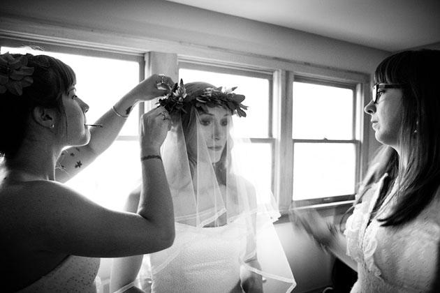 Cholle-Ugur-Gulcer-Wedding-Columbus-Ohio-Getting-Ready
