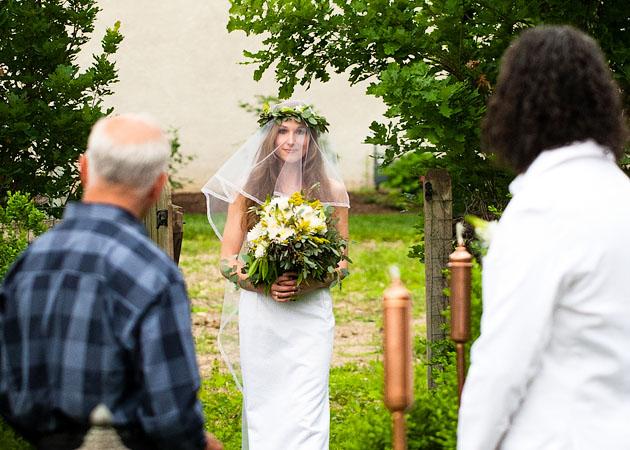Cholle-Ugur-Gulcer-Wedding-Columbus-Ohio-Bride-Down-The-Aisle