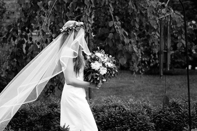 Cholle-Ugur-Gulcer-Wedding-Columbus-Ohio-Beautiful-Bride