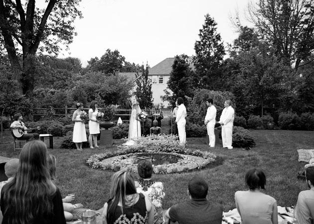 Cholle-Ugur-Gulcer-Wedding-Worthington-Ohio-Wedding-Ceremony