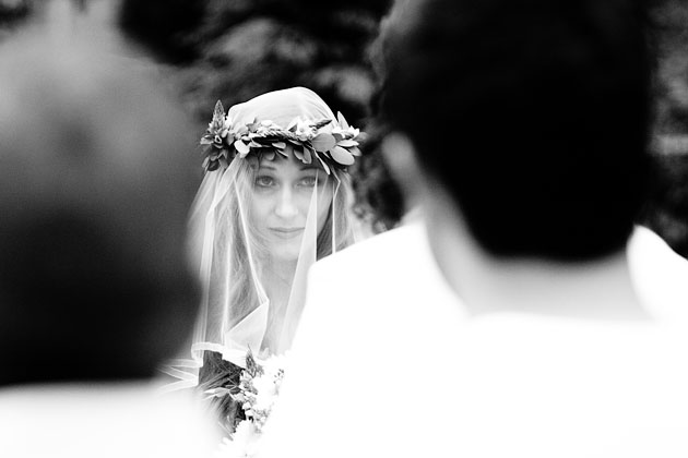 Cholle-Ugur-Gulcer-Wedding-Columbus-Ohio-Bride-In-Veil