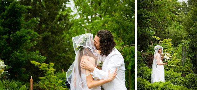 Cholle-Ugur-Gulcer-Wedding-Columbus-Ohio-Kiss-The-Bride