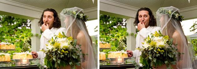 Cholle-Ugur-Gulcer-Wedding-Columbus-Ohio-Cut-The-Cake