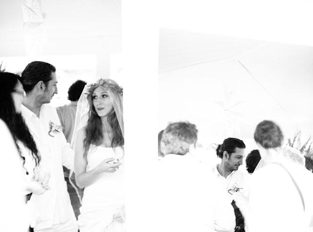 Cholle-Ugur-Gulcer-Wedding-Columbus-Ohio-Stylish-Reception