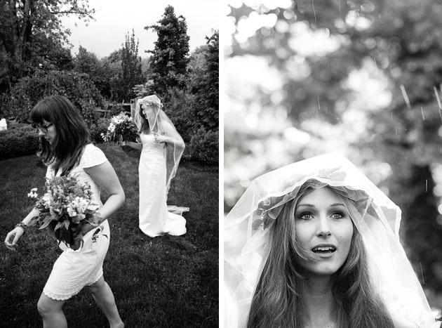Cholle-Ugur-Gulcer-Wedding-Columbus-Ohio-Light-Rain-Sun