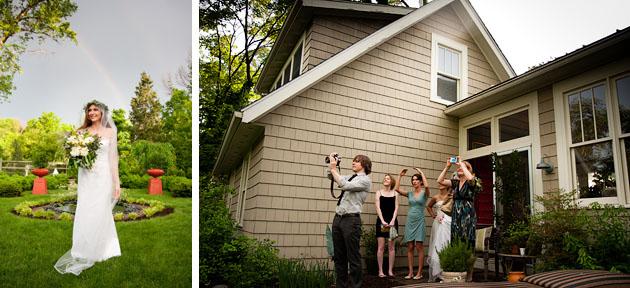 Ugur-Gulcer-Wedding-Columbus-Ohio-Photographing-Double-Rainbow
