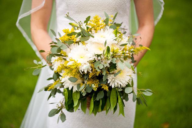 Cholle-Ugur-Gulcer-Wedding-Columbus-Ohio-Bouquette