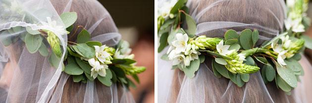 Cholle-Ugur-Gulcer-Wedding-Columbus-Ohio-Garden-Flowers
