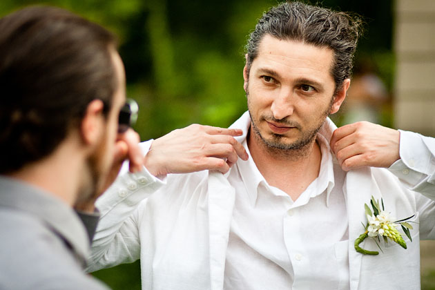 Cholle-Ugur-Gulcer-Wedding-Columbus-Ohio-Groom-Getting-Ready