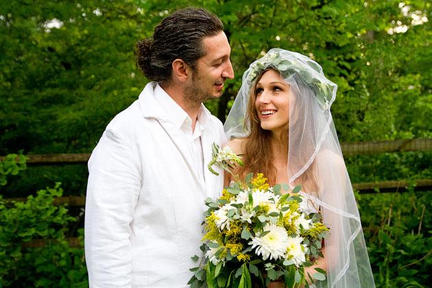 Cholle-Ugur-Gulcer-Wedding-Columbus-Ohio-Bride-Groom-Portrait