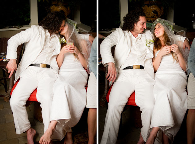 Cholle-Ugur-Gulcer-Wedding-Columbus-Ohio-Moment-Bride-Groom
