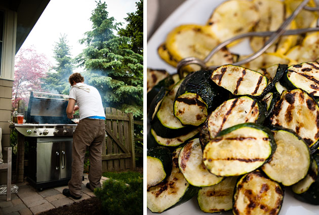 Cholle-Ugur-Gulcer-Wedding-Columbus-Ohio-Grilled-Vegetables