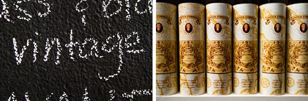 Mouton-Columbus-Ohio-Nylon-wine-chalkboard-vintage-antica-packaging